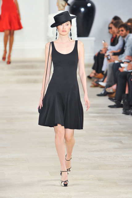 ralph-lauren-new-york-fashion-week-semana-moda-nueva-york-modaddiction-desfile-catwalk-runway-gaucha-espanola-spring-summer-2013-primavera-verano-2013-16