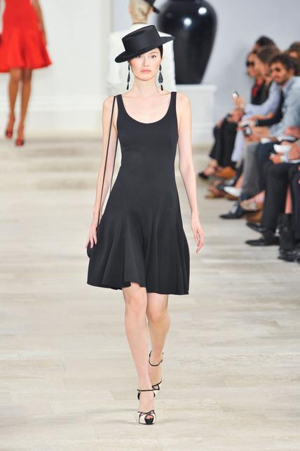 ralph-lauren-new-york-fashion-week-semana-moda-nueva-york-modaddiction-desfile-catwalk-runway-gaucha-espanola-spring-summer-2013-primavera-verano-2013-16