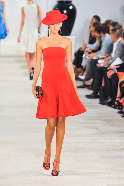 ralph-lauren-new-york-fashion-week-semana-moda-nueva-york-modaddiction-desfile-catwalk-runway-gaucha-espanola-spring-summer-2013-primavera-verano-2013-17