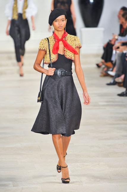 ralph-lauren-new-york-fashion-week-semana-moda-nueva-york-modaddiction-desfile-catwalk-runway-gaucha-espanola-spring-summer-2013-primavera-verano-2013-18