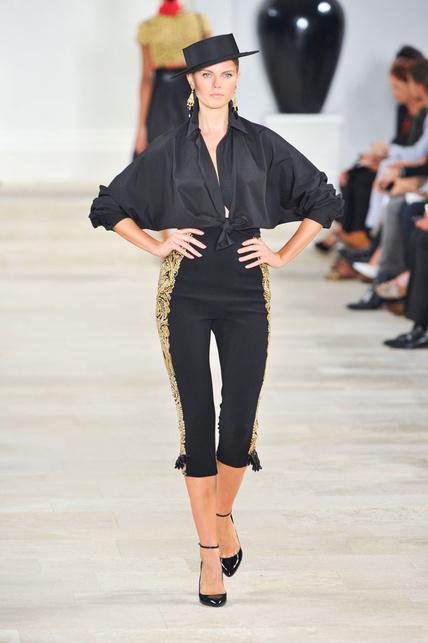ralph-lauren-new-york-fashion-week-semana-moda-nueva-york-modaddiction-desfile-catwalk-runway-gaucha-espanola-spring-summer-2013-primavera-verano-2013-19