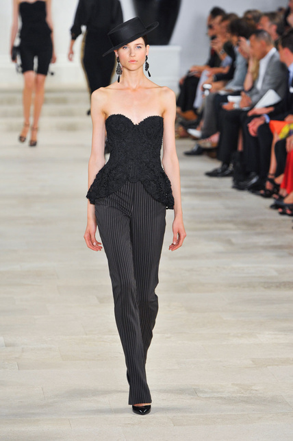 ralph-lauren-new-york-fashion-week-semana-moda-nueva-york-modaddiction-desfile-catwalk-runway-gaucha-espanola-spring-summer-2013-primavera-verano-2013-20