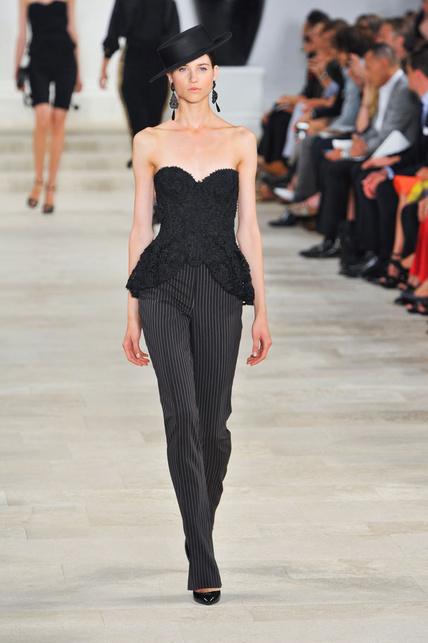 ralph-lauren-new-york-fashion-week-semana-moda-nueva-york-modaddiction-desfile-catwalk-runway-gaucha-espanola-spring-summer-2013-primavera-verano-2013-20