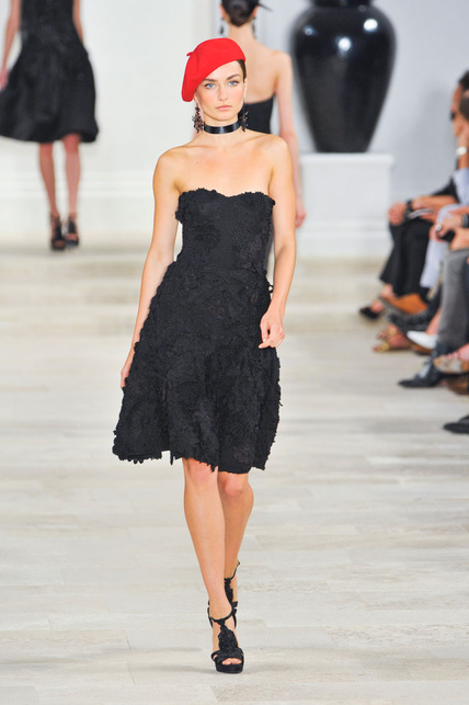 ralph-lauren-new-york-fashion-week-semana-moda-nueva-york-modaddiction-desfile-catwalk-runway-gaucha-espanola-spring-summer-2013-primavera-verano-2013-21