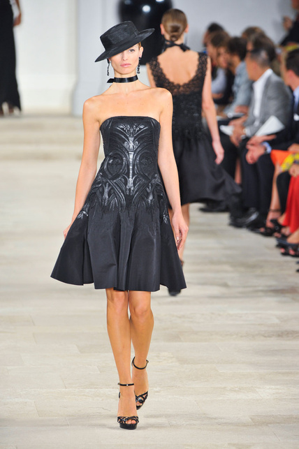 ralph-lauren-new-york-fashion-week-semana-moda-nueva-york-modaddiction-desfile-catwalk-runway-gaucha-espanola-spring-summer-2013-primavera-verano-2013-22