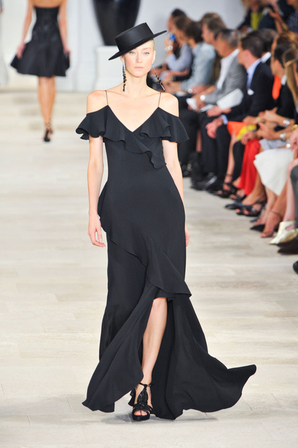 ralph-lauren-new-york-fashion-week-semana-moda-nueva-york-modaddiction-desfile-catwalk-runway-gaucha-espanola-spring-summer-2013-primavera-verano-2013-23