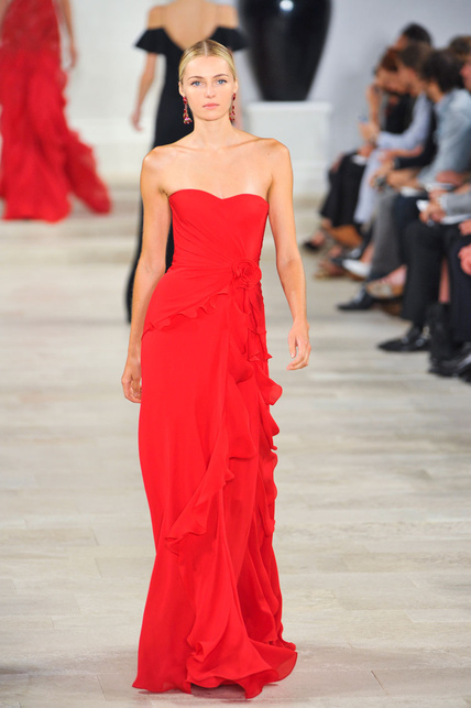 ralph-lauren-new-york-fashion-week-semana-moda-nueva-york-modaddiction-desfile-catwalk-runway-gaucha-espanola-spring-summer-2013-primavera-verano-2013-24