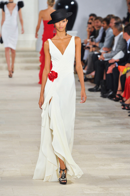 ralph-lauren-new-york-fashion-week-semana-moda-nueva-york-modaddiction-desfile-catwalk-runway-gaucha-espanola-spring-summer-2013-primavera-verano-2013-25