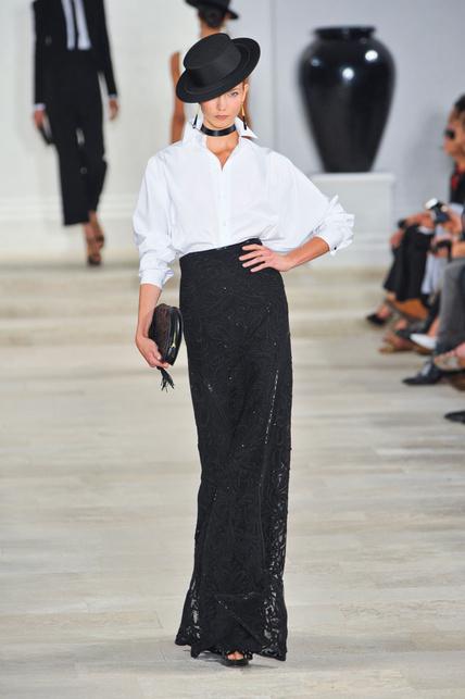 ralph-lauren-new-york-fashion-week-semana-moda-nueva-york-modaddiction-desfile-catwalk-runway-gaucha-espanola-spring-summer-2013-primavera-verano-2013-26