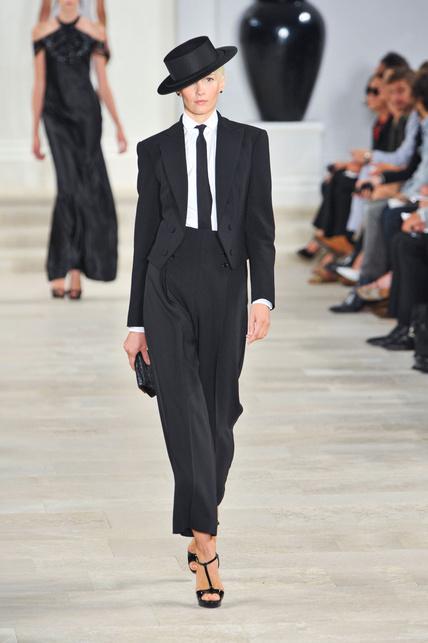 ralph-lauren-new-york-fashion-week-semana-moda-nueva-york-modaddiction-desfile-catwalk-runway-gaucha-espanola-spring-summer-2013-primavera-verano-2013-27