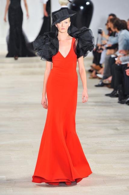 ralph-lauren-new-york-fashion-week-semana-moda-nueva-york-modaddiction-desfile-catwalk-runway-gaucha-espanola-spring-summer-2013-primavera-verano-2013-28