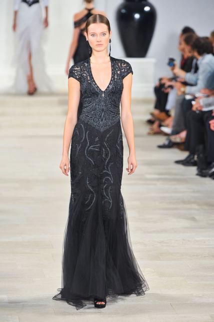 ralph-lauren-new-york-fashion-week-semana-moda-nueva-york-modaddiction-desfile-catwalk-runway-gaucha-espanola-spring-summer-2013-primavera-verano-2013-29