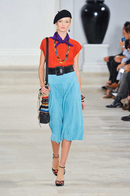 ralph-lauren-new-york-fashion-week-semana-moda-nueva-york-modaddiction-desfile-catwalk-runway-gaucha-espanola-spring-summer-2013-primavera-verano-2013-3