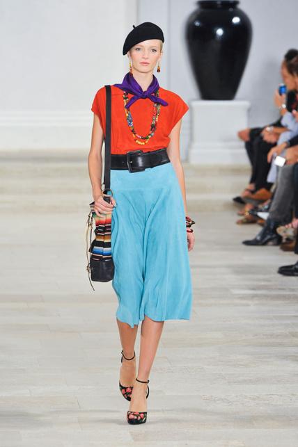 ralph-lauren-new-york-fashion-week-semana-moda-nueva-york-modaddiction-desfile-catwalk-runway-gaucha-espanola-spring-summer-2013-primavera-verano-2013-3