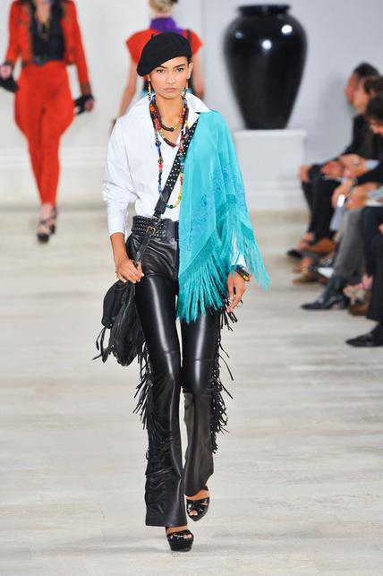 ralph-lauren-new-york-fashion-week-semana-moda-nueva-york-modaddiction-desfile-catwalk-runway-gaucha-espanola-spring-summer-2013-primavera-verano-2013-4