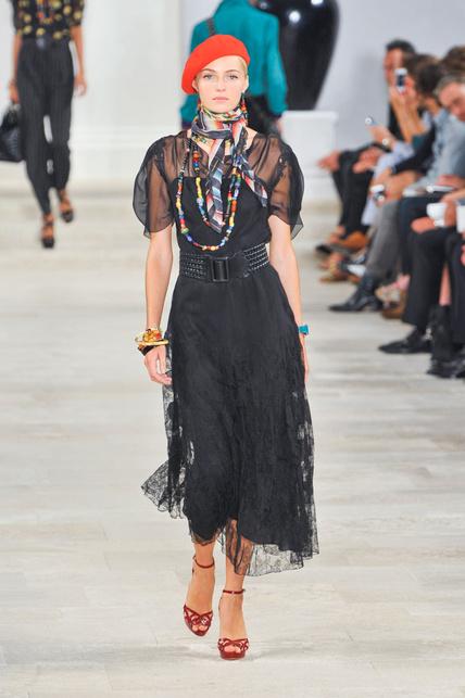ralph-lauren-new-york-fashion-week-semana-moda-nueva-york-modaddiction-desfile-catwalk-runway-gaucha-espanola-spring-summer-2013-primavera-verano-2013-5