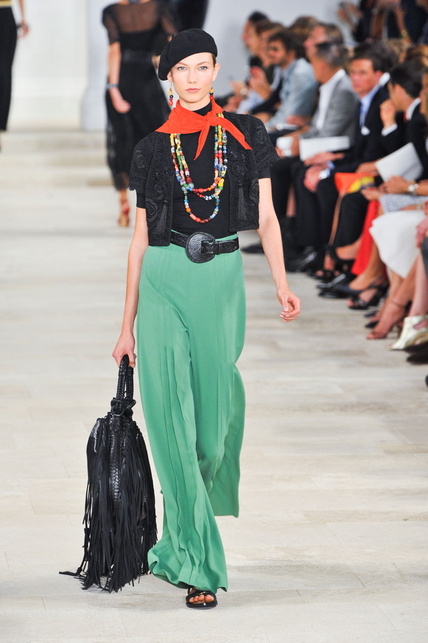 ralph-lauren-new-york-fashion-week-semana-moda-nueva-york-modaddiction-desfile-catwalk-runway-gaucha-espanola-spring-summer-2013-primavera-verano-2013-6