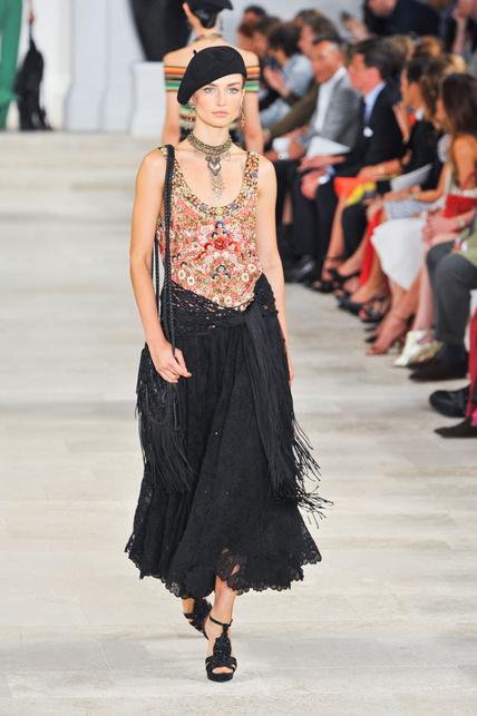 ralph-lauren-new-york-fashion-week-semana-moda-nueva-york-modaddiction-desfile-catwalk-runway-gaucha-espanola-spring-summer-2013-primavera-verano-2013-7