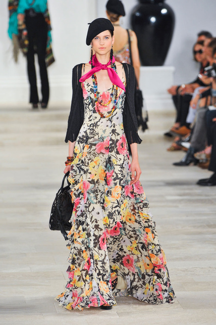 ralph-lauren-new-york-fashion-week-semana-moda-nueva-york-modaddiction-desfile-catwalk-runway-gaucha-espanola-spring-summer-2013-primavera-verano-2013-8