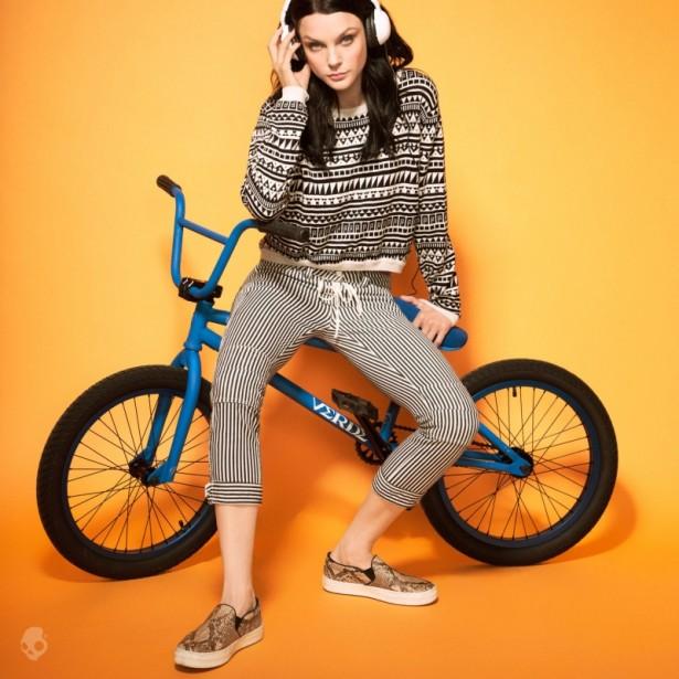 skullcandy-models-modelos-supermodelos-top-models-modaddiction-fashion-moda-trends-tendencia-campana-campaign-Jessica-Stam-skullcandy-1