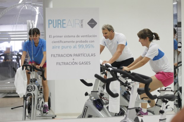 spinning_pure-air-control_zonaair3d-salud-belleza-bienestar-bubble-modaddiction