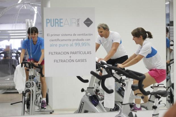 spinning_pure-air-control_zonaair3d-salud-belleza-bienestar-bubble-modaddiction