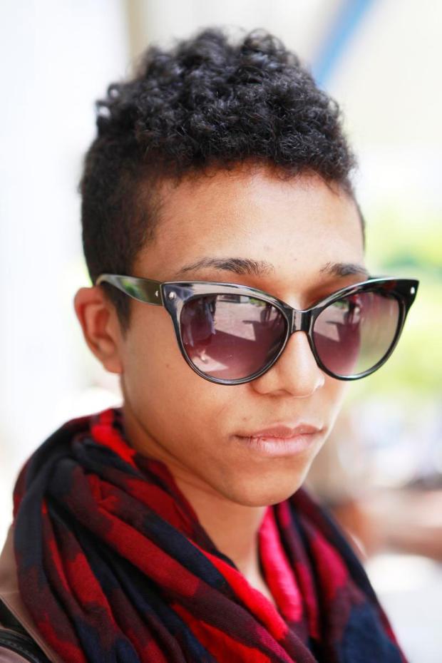 street-style-new-york-back-to-school-moda-calle-nueva-york-vuelta-cole-escuela-modaddiction-fashion-moda-trend-tendencia-estilo-look-estudiante-student-hipster-1