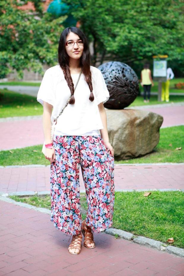 street-style-new-york-back-to-school-moda-calle-nueva-york-vuelta-cole-escuela-modaddiction-fashion-moda-trend-tendencia-estilo-look-estudiante-student-hipster-10