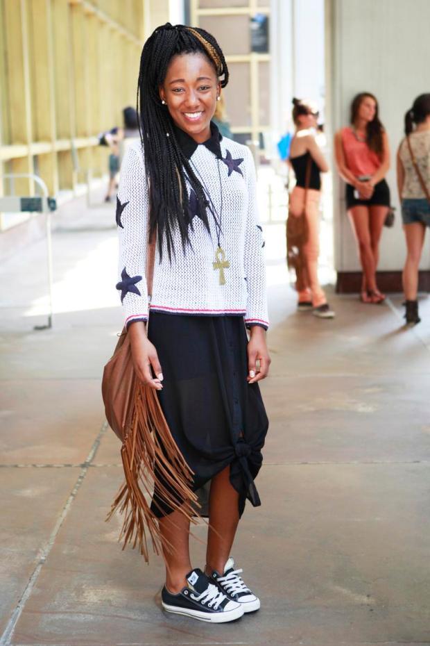 street-style-new-york-back-to-school-moda-calle-nueva-york-vuelta-cole-escuela-modaddiction-fashion-moda-trend-tendencia-estilo-look-estudiante-student-hipster-12