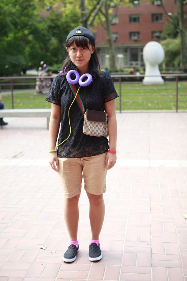 street-style-new-york-back-to-school-moda-calle-nueva-york-vuelta-cole-escuela-modaddiction-fashion-moda-trend-tendencia-estilo-look-estudiante-student-hipster-14