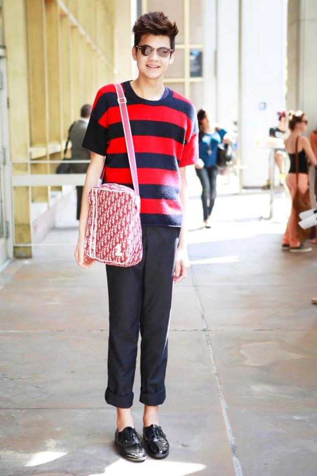 street-style-new-york-back-to-school-moda-calle-nueva-york-vuelta-cole-escuela-modaddiction-fashion-moda-trend-tendencia-estilo-look-estudiante-student-hipster-16
