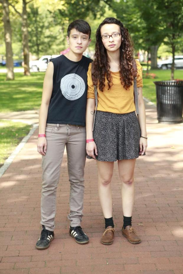 street-style-new-york-back-to-school-moda-calle-nueva-york-vuelta-cole-escuela-modaddiction-fashion-moda-trend-tendencia-estilo-look-estudiante-student-hipster-17