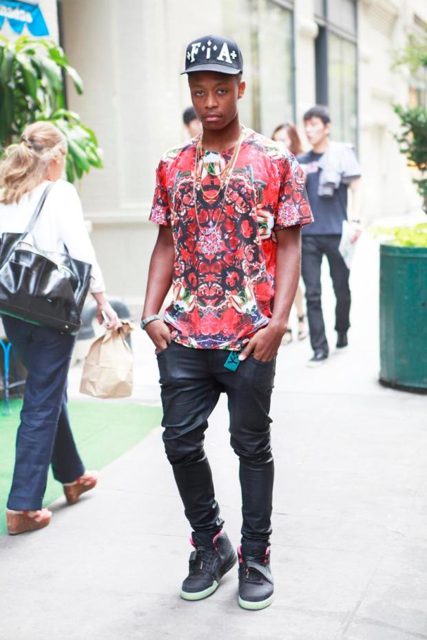 street-style-new-york-back-to-school-moda-calle-nueva-york-vuelta-cole-escuela-modaddiction-fashion-moda-trend-tendencia-estilo-look-estudiante-student-hipster-18