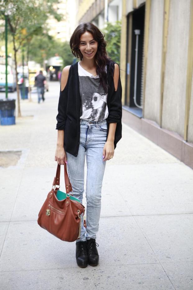 street-style-new-york-back-to-school-moda-calle-nueva-york-vuelta-cole-escuela-modaddiction-fashion-moda-trend-tendencia-estilo-look-estudiante-student-hipster-19