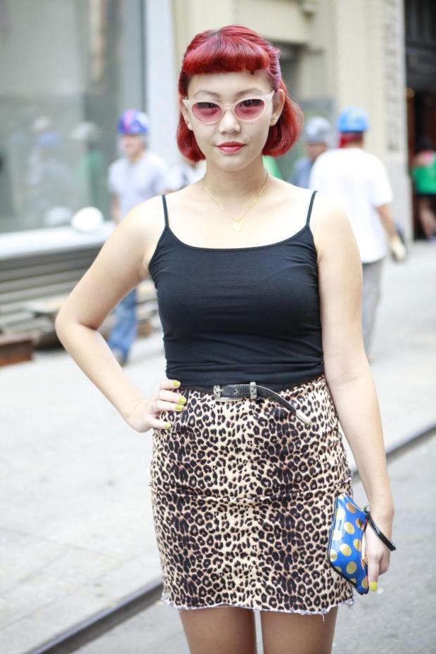 street-style-new-york-back-to-school-moda-calle-nueva-york-vuelta-cole-escuela-modaddiction-fashion-moda-trend-tendencia-estilo-look-estudiante-student-hipster-2