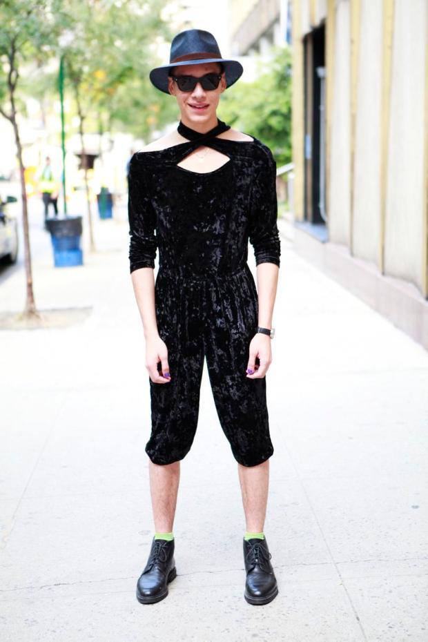 street-style-new-york-back-to-school-moda-calle-nueva-york-vuelta-cole-escuela-modaddiction-fashion-moda-trend-tendencia-estilo-look-estudiante-student-hipster-4