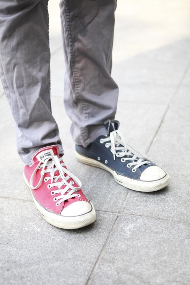 street-style-new-york-back-to-school-moda-calle-nueva-york-vuelta-cole-escuela-modaddiction-fashion-moda-trend-tendencia-estilo-look-estudiante-student-hipster-6