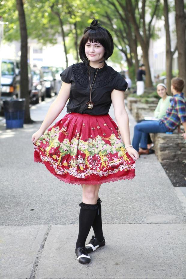 street-style-new-york-back-to-school-moda-calle-nueva-york-vuelta-cole-escuela-modaddiction-fashion-moda-trend-tendencia-estilo-look-estudiante-student-hipster-7
