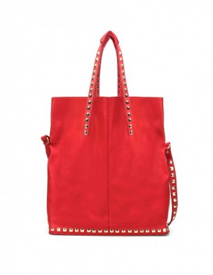 tendencia-clavos-otono-invierno-2012-modaddiction-moda-fashion-trends-tendencias-botines-ropa-accesorio-chaqueta-camisa-bolso-zara