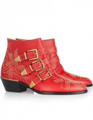 tendencia-clavos-otono-invierno-2012-modaddiction-moda-fashion-trends-tendencias-botines-ropa-accesorio-chaqueta-camisa-chloé