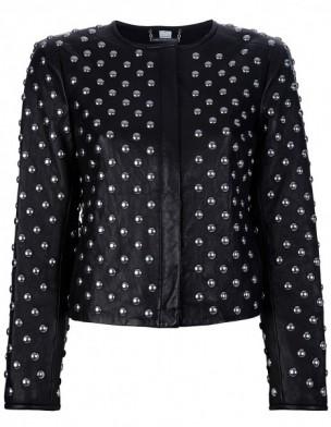 tendencia-clavos-otono-invierno-2012-modaddiction-moda-fashion-trends-tendencias-botines-ropa-accesorio-chaqueta-camisa-Diane-Von-Furstenberg