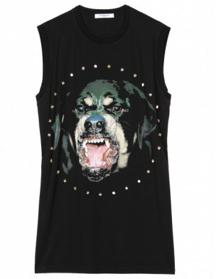 tendencia-clavos-otono-invierno-2012-modaddiction-moda-fashion-trends-tendencias-botines-ropa-accesorio-chaqueta-camisa-givenchy