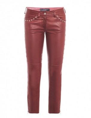 tendencia-clavos-otono-invierno-2012-modaddiction-moda-fashion-trends-tendencias-botines-ropa-accesorio-chaqueta-camisa-pantalones-isabel-marant
