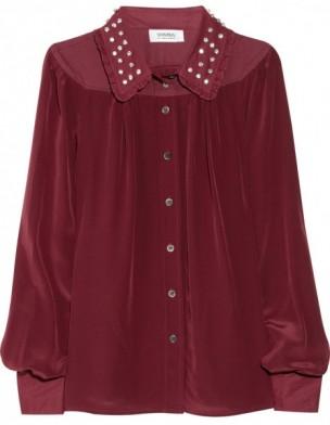 tendencia-clavos-otono-invierno-2012-modaddiction-moda-fashion-trends-tendencias-botines-ropa-accesorio-chaqueta-camisa-sonia-rykiel