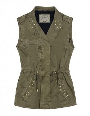tendencia-clavos-otono-invierno-2012-modaddiction-moda-fashion-trends-tendencias-botines-ropa-accesorio-chaqueta-camisa-zara-2