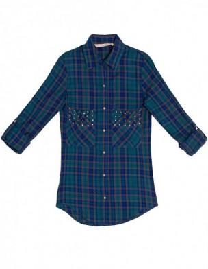 tendencia-clavos-otono-invierno-2012-modaddiction-moda-fashion-trends-tendencias-botines-ropa-accesorio-chaqueta-camisa-zara