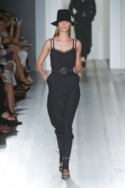 victoria-beckham-nueva-york-fashion-week-2012-new-york-semana-moda-modaddiction-spring-summer-2013-primavera-verano-2013-trends-tendencias-1