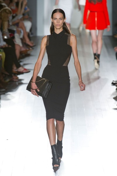 victoria-beckham-nueva-york-fashion-week-2012-new-york-semana-moda-modaddiction-spring-summer-2013-primavera-verano-2013-trends-tendencias-10