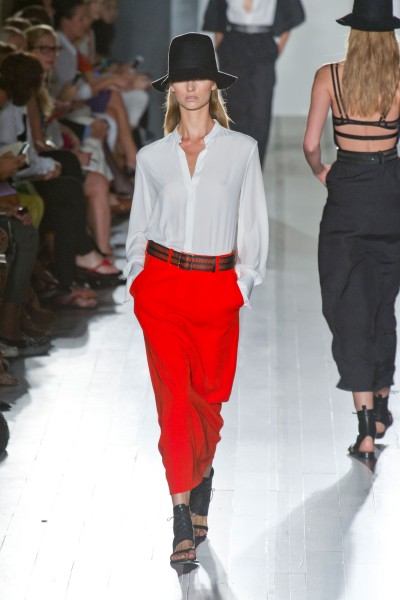 victoria-beckham-nueva-york-fashion-week-2012-new-york-semana-moda-modaddiction-spring-summer-2013-primavera-verano-2013-trends-tendencias-2