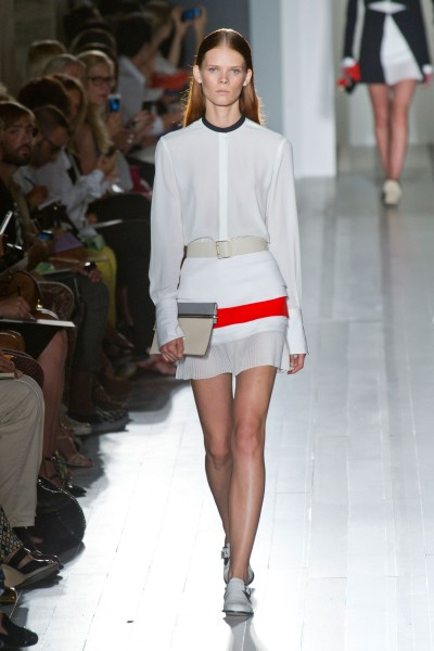 victoria-beckham-nueva-york-fashion-week-2012-new-york-semana-moda-modaddiction-spring-summer-2013-primavera-verano-2013-trends-tendencias-3